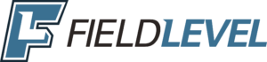 Field Level logo